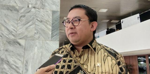 Fadli Zon: Tangani Covid-19 Pemerintah Harus Konsisten, Jangan Trial Error Melulu