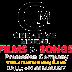 Jatti Dabang Miss Pooja Latest Punjabi Songs 2020 | Download MP3 Song Miss Pooja Jatti Dabang 2020
