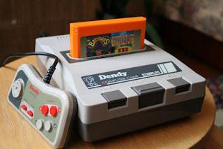 Atari ve Kaset
