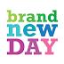 ASR Nederland wil Brand New Day Premiepensioeninstelling overnemen