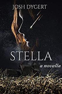 Review: Stella by Josh Dygert