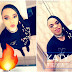 Bobrisky shows off the 70$ braids he was accused of not paying for (Photos)