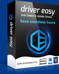 Driver-Easy-Free-Download-For-Windows