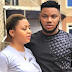 Regina Daniels' ex, Somadina threatens to block anyone who mentions her on his page again