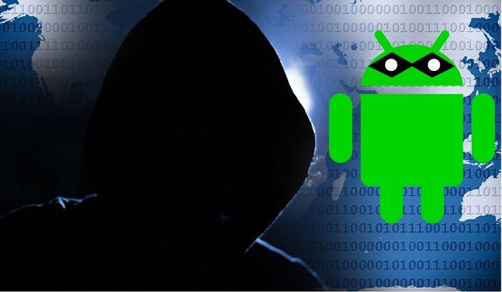 aplicaciones para aprender a hackear