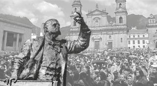 CÁTEDRA DE HISTORIA