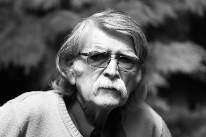 Nagykanizsán temetik el Rétfalvi Sándor szobrászművészt