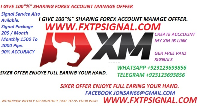 Forex timing in pakistan