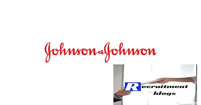 Delta Hematology Product Specialist atJohnson & Johnson Egypt