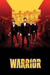 ver Warrior 1X03 online