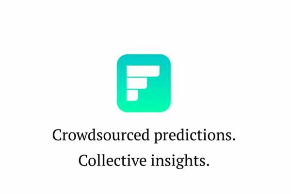 بالفيديو: فيسبوك تطلق تطبيق Forcaste للتنبأ بأحداث المستقبل