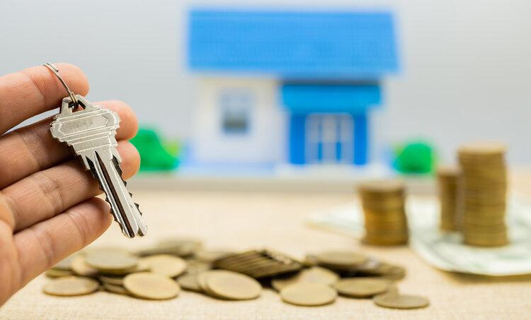 ¿Con el blanqueo se reactiva el mercado inmobiliario opinan los especialistas