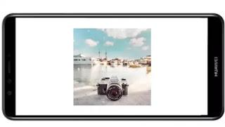تنزيل برنامج Retro Camera-Polo Image  Pro mod مدفوع مهكر بدون اعلانات بأخر اصدار من ميديا فاير