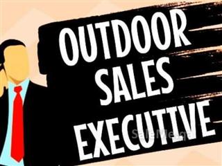 Requirement Outdoor Sales Executive Post Job Vacancy Hadaf Al Mustaqbal General Trading LLC  For Dhabi Location