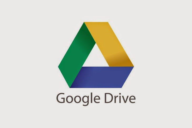 Google Drive Vulnerability Leaks Users' Private Data