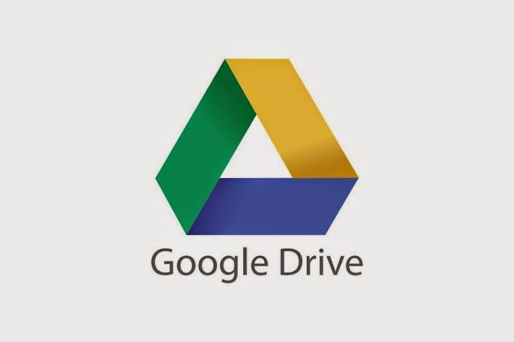 Google Drive Vulnerability Leaks Users' Private Data