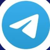 Telegram chanel for medical students and doctors
