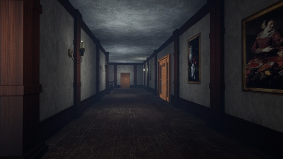 the-cross-horror-game-pc-screenshot-www.deca-games.com-4
