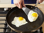 4 Menu Makan Simpel, Sehat dan Halal Cocok Buat Anak Kost