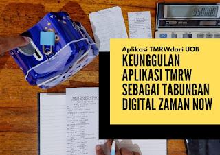 tabungan-digital-tmrw