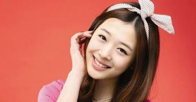 Cara Remaja Korea Merawat Kecantikan Wajah