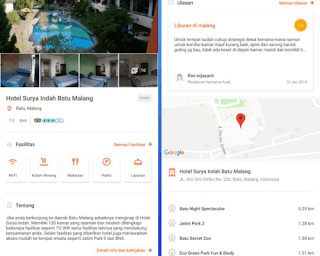Pencarian-Hotel-Pegi-Pegi