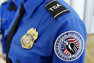 TSA Recognizes the Best With Annual Awards