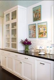 Jll Design Julia Child S Kitchen
