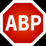 شرح وتحميل تطبيق أد بلوك بلس Adblock Plus