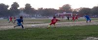 हरिहरपुर गोल्डकपः सिमरा विजयी