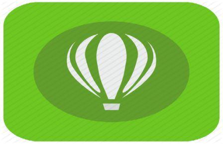 aplikasi desain grafis android offline