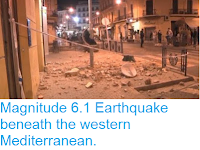 https://sciencythoughts.blogspot.com/2016/02/magnitude-61-earthquake-beneath-western.html