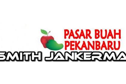 Lowongan PT. Dinamika Buah Nusantara (Pasar Buah Pekanbaru) Juli 2018