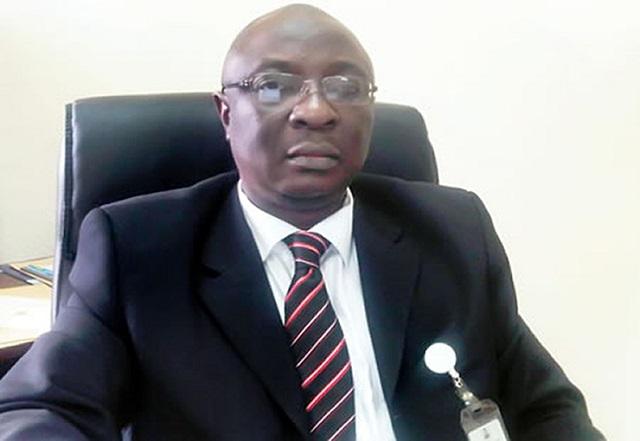 Director-Centre-for-Petroleum-Energy-Economics-and-Law-University-of-Ibadan-Professor-Adeola-Adenikinju
