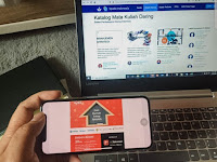 Telkomsel Hadirkan Kemudahan Bebas Kuota Data 30GB