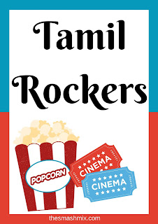 Tamilrockers, how to find Tamil rockers new domain,  Tamilrockers new domain, Tamilrockers latest website, Tamil rockers latest domain and URL , Tamilrockers domain,  Tamilrockers new link 2018 – 2019