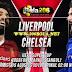 Prediksi Pertandingan UEFA SuperCUP Antara Liverpool VS Chelsea