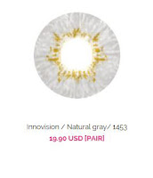 http://www.queencontacts.com/product/Innovision-Natural-gray-1453/24287