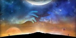 Як демонструють свою любов різні знаки Зодіаку