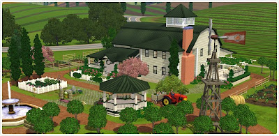 http://store.thesims3.com/setsProductDetails.html?productId=OFB-SIM3%3A70461