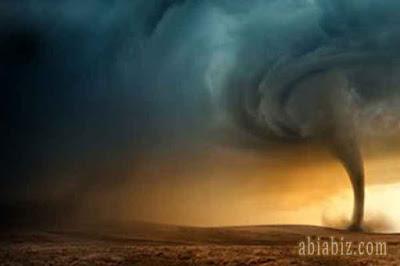 doa untuk korban bencana alam