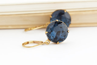 https://www.etsy.com/listing/270378615/deep-sapphire-blue-jewel-earrings?ref=listing-shop-header-0