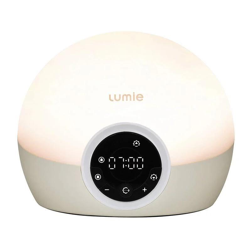 Lumie منبه ضوء
