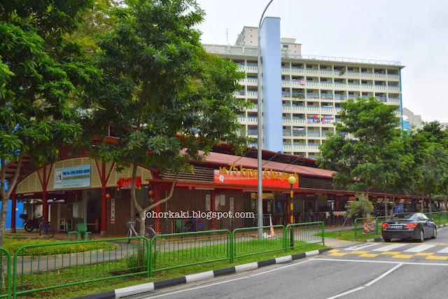 Singapore-Style-Prawn-Noodle-Soup-Larkin-Johor
