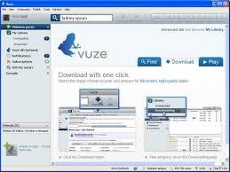 download bittorrent for mac