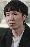 Kimura Taku
