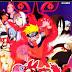 Naruto: Ultimate Ninja 3 PS2 ISO