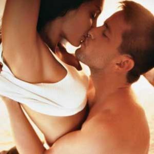 Dica para prevenir a ejaculação precoce