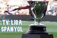 Streaming Liga Spanyol