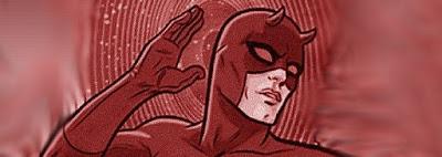 Pouvoir de super-héros